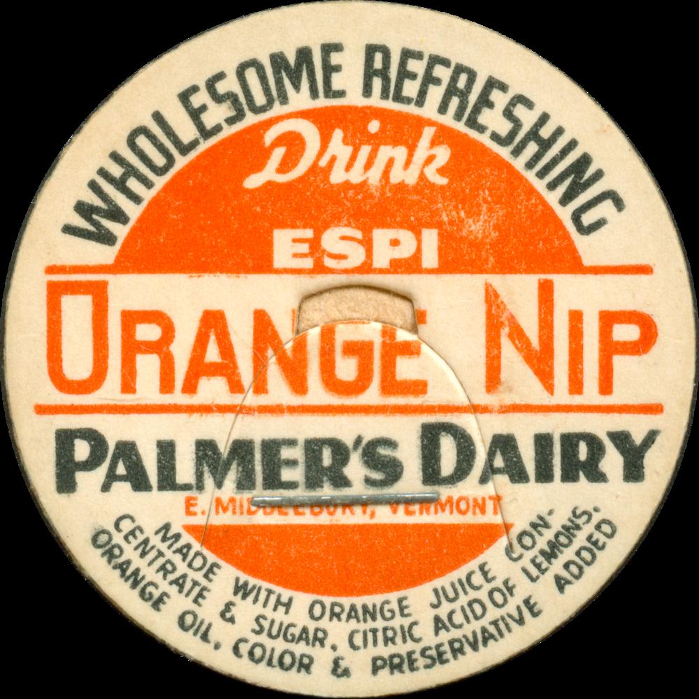 VernacularCircles__0001s_0009_Palmer's-Dairy---Drink-Epsi-Orange-Nip.png