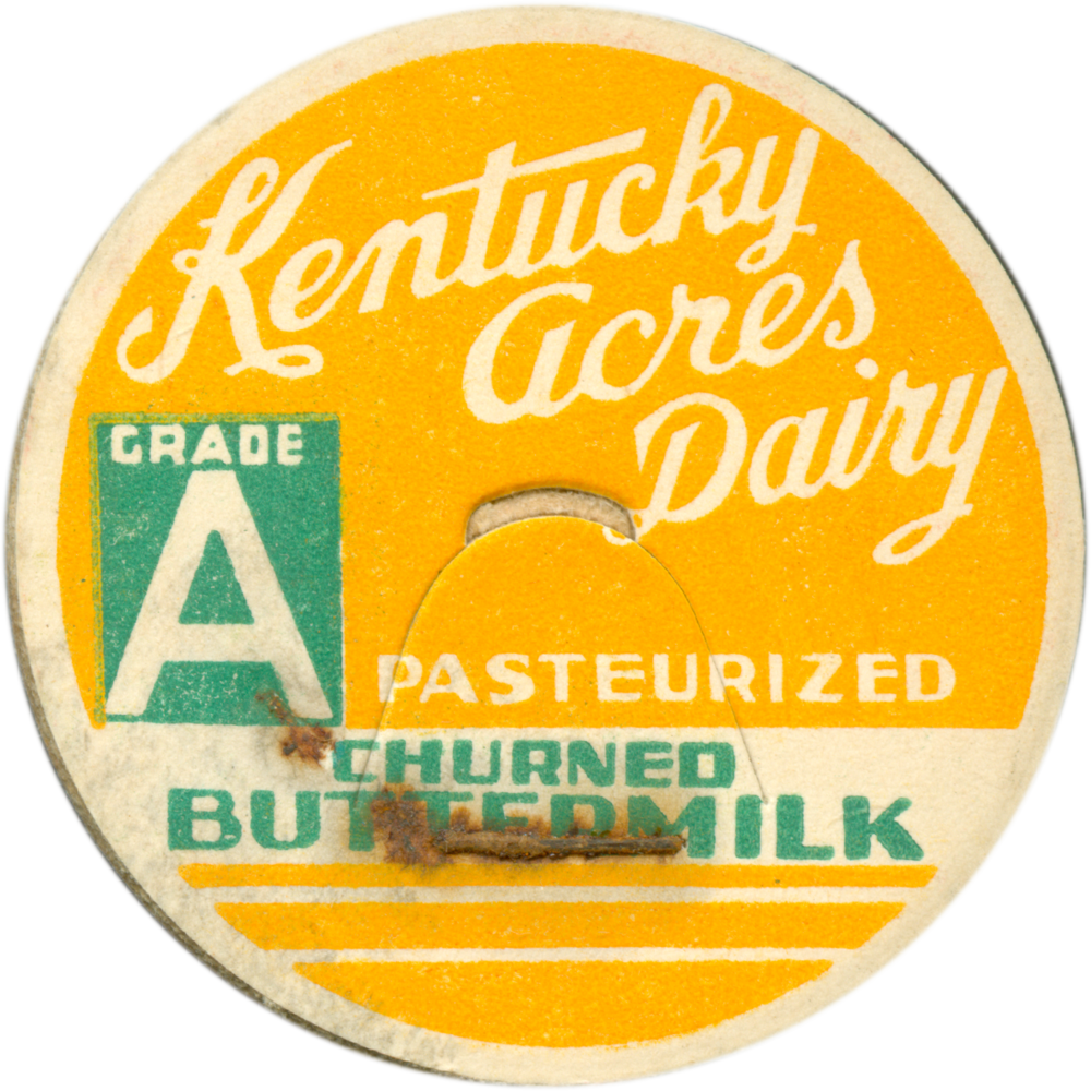 VernacularCircles__0001s_0010_Kentucky-Acres-Dairy---Churned-Buttermilk.png