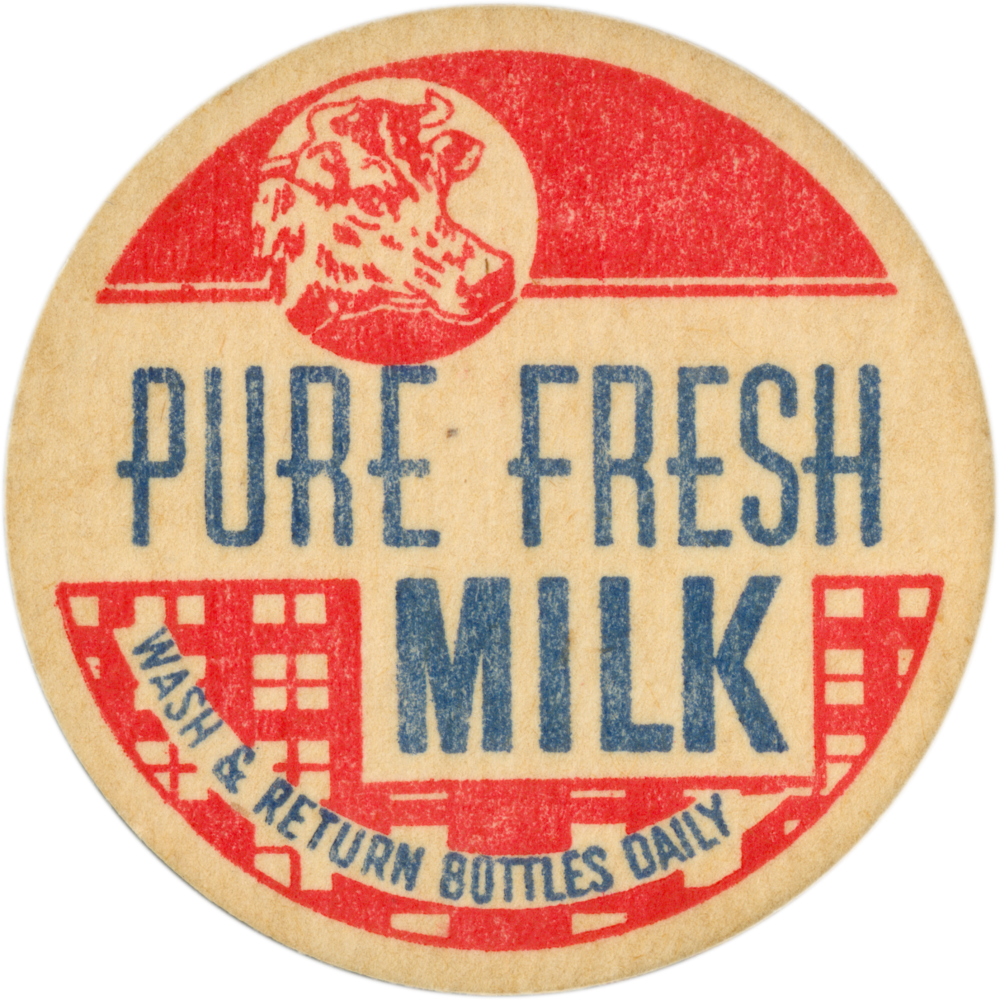 VernacularCircles__0001s_0012_Pure-Fresh-Milk.png