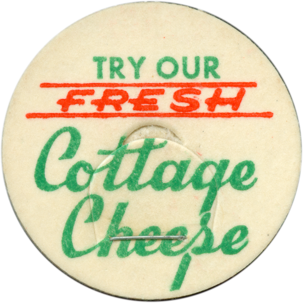 VernacularCircles__0001s_0018_Try-Our-Fresh-Cottage-Cheese.png