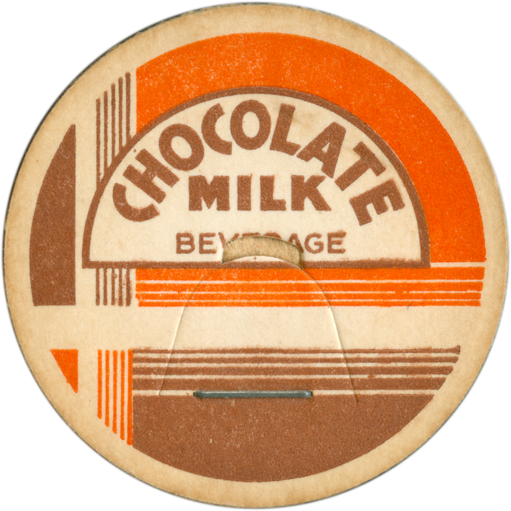VernacularCircles__0001s_0020_Chocolate-Milk-Beverage.png
