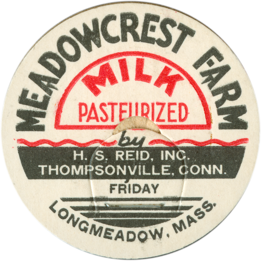 VernacularCircles__0001s_0019_Meadowcrest--Farm.png