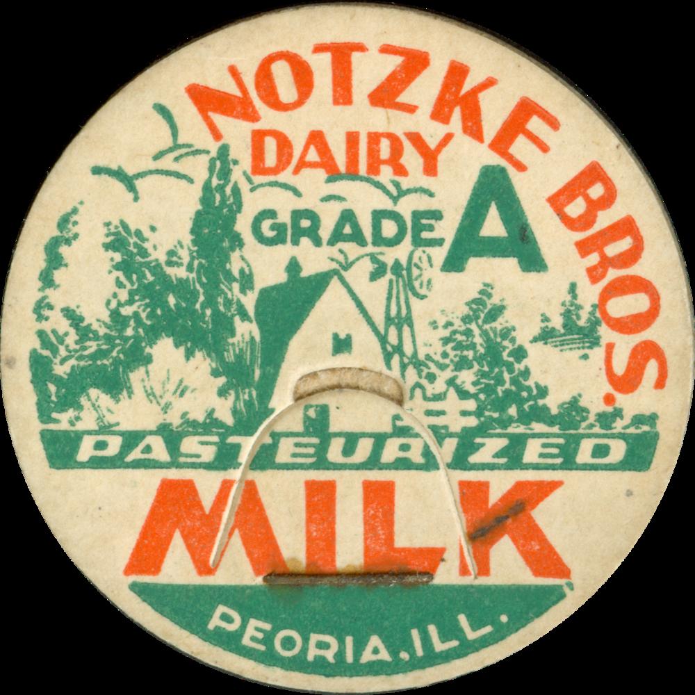 VernacularCircles__0001s_0022_Notzke-Bros.-Dairy.png
