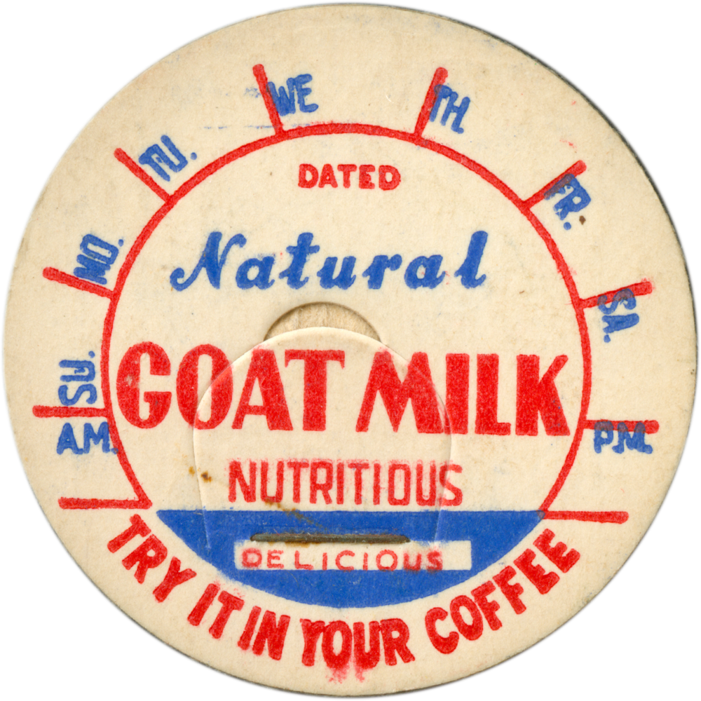 VernacularCircles__0001s_0026_Natrual-Goat-Milk---Nutritious-Delicious-.png