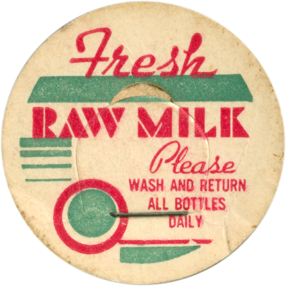 VernacularCircles__0001s_0030_Fresh-Raw-Milk-.png