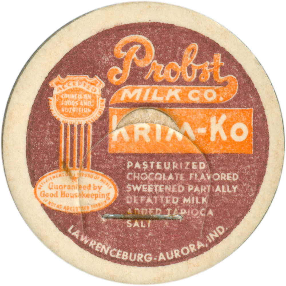 VernacularCircles__0001s_0031_Probst-Milk-Co.-Krim-Ko-Chocolate-Milk.png