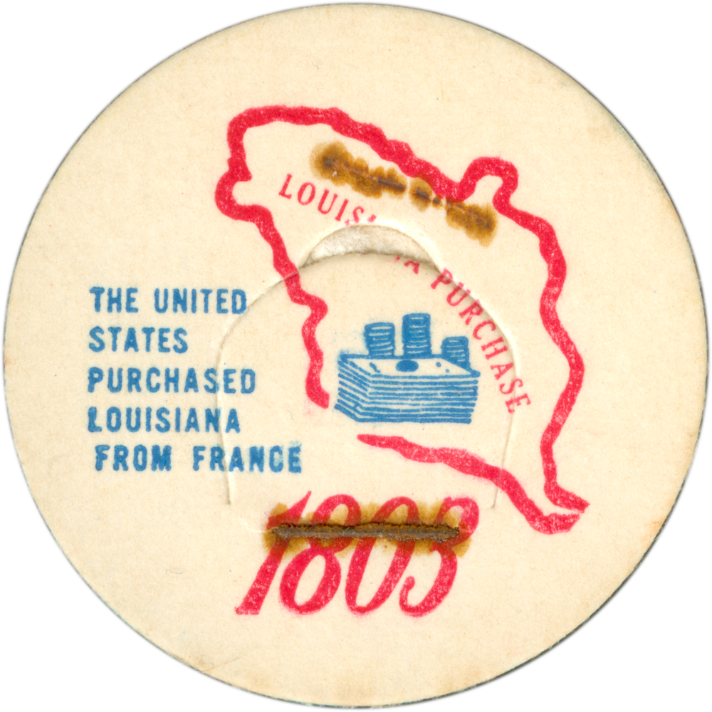 VernacularCircles__0001s_0032_Louisiana-Purchase.png