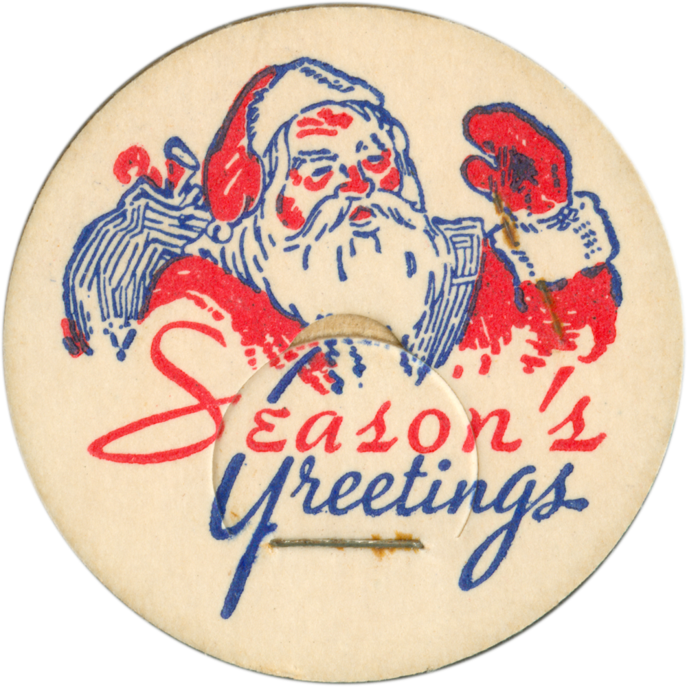 VernacularCircles__0001s_0034_Season's-Greetings.png