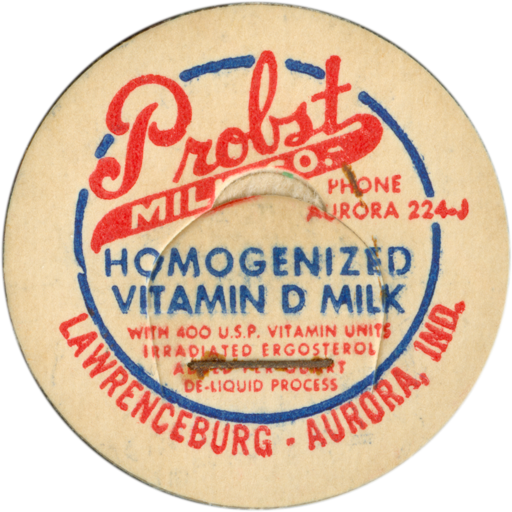 VernacularCircles__0001s_0036_Probst-Milk-Co.---Homogenized-Vitamin-D-Milk.png