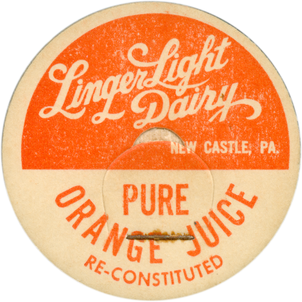 VernacularCircles__0001s_0038_LingerLight-Dairy---Pure-Orange-Juice.png