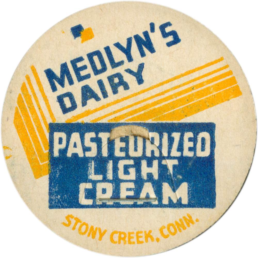 VernacularCircles__0001s_0043_Medyln's-Dairy---Pasteurized-Light-Cream.png