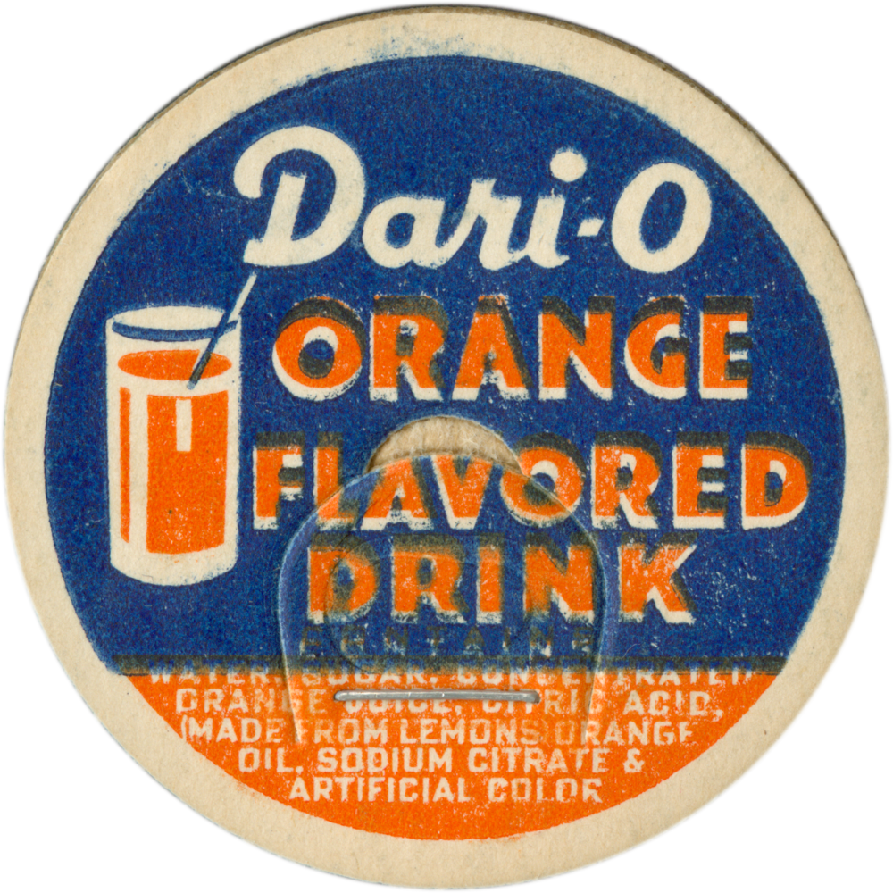 VernacularCircles__0001s_0042_Dari-O-Orange-Flavored-Drink.png