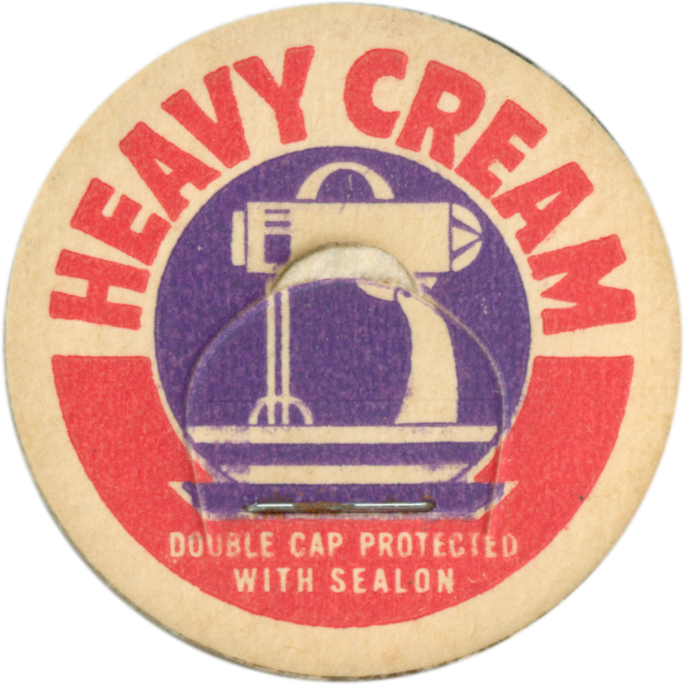 VernacularCircles__0001s_0045_Heavy-Cream---Double-Cap-Protection.png