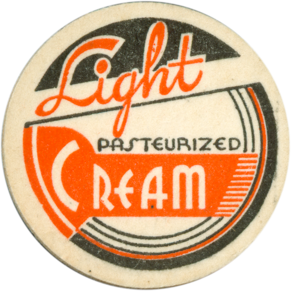 VernacularCircles__0001s_0046_Light-Pasteurized-Cream.png