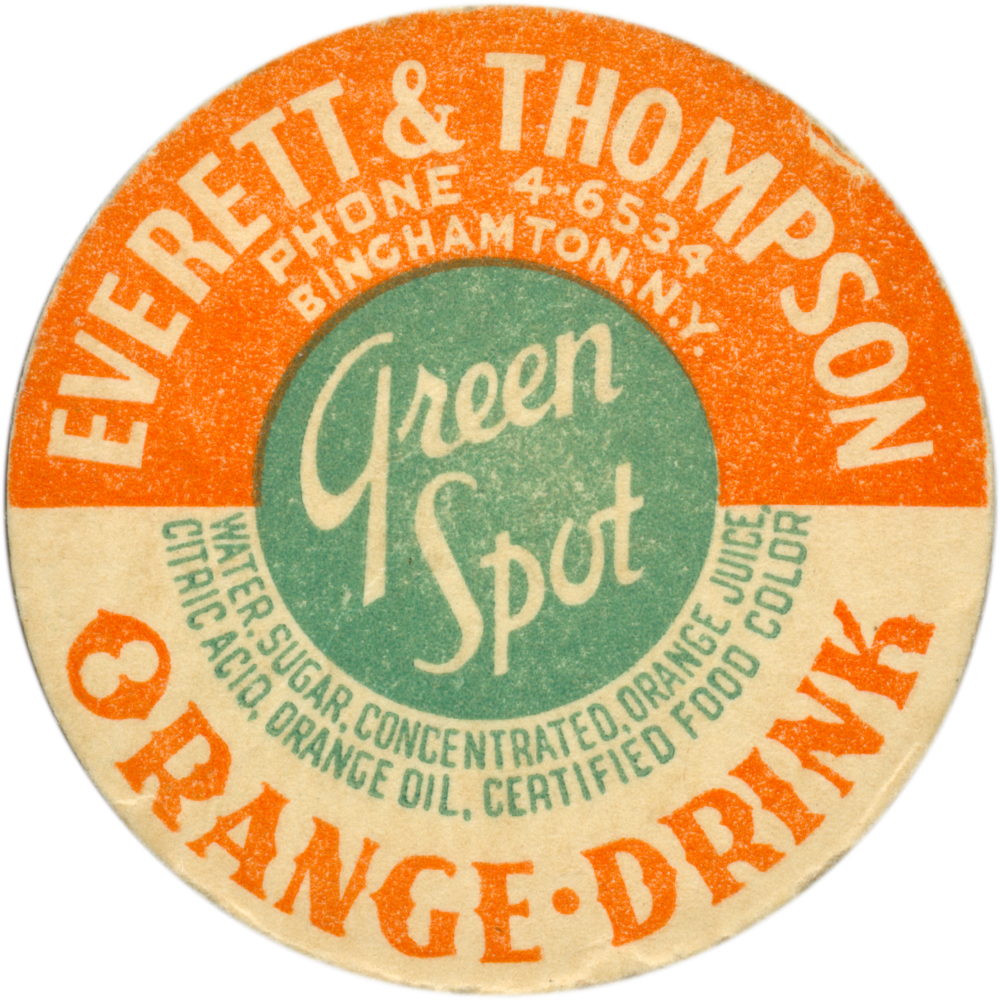VernacularCircles_0001s_0001_Everett-&-Thompson---Orange-Drink.png