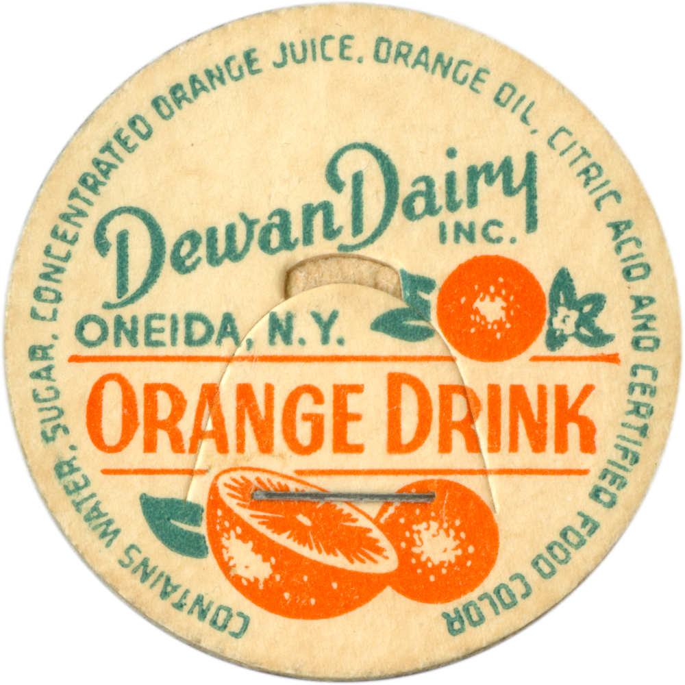 VernacularCircles_0001s_0002_Dewan-Dairy-Inc---Orange-Drink.png