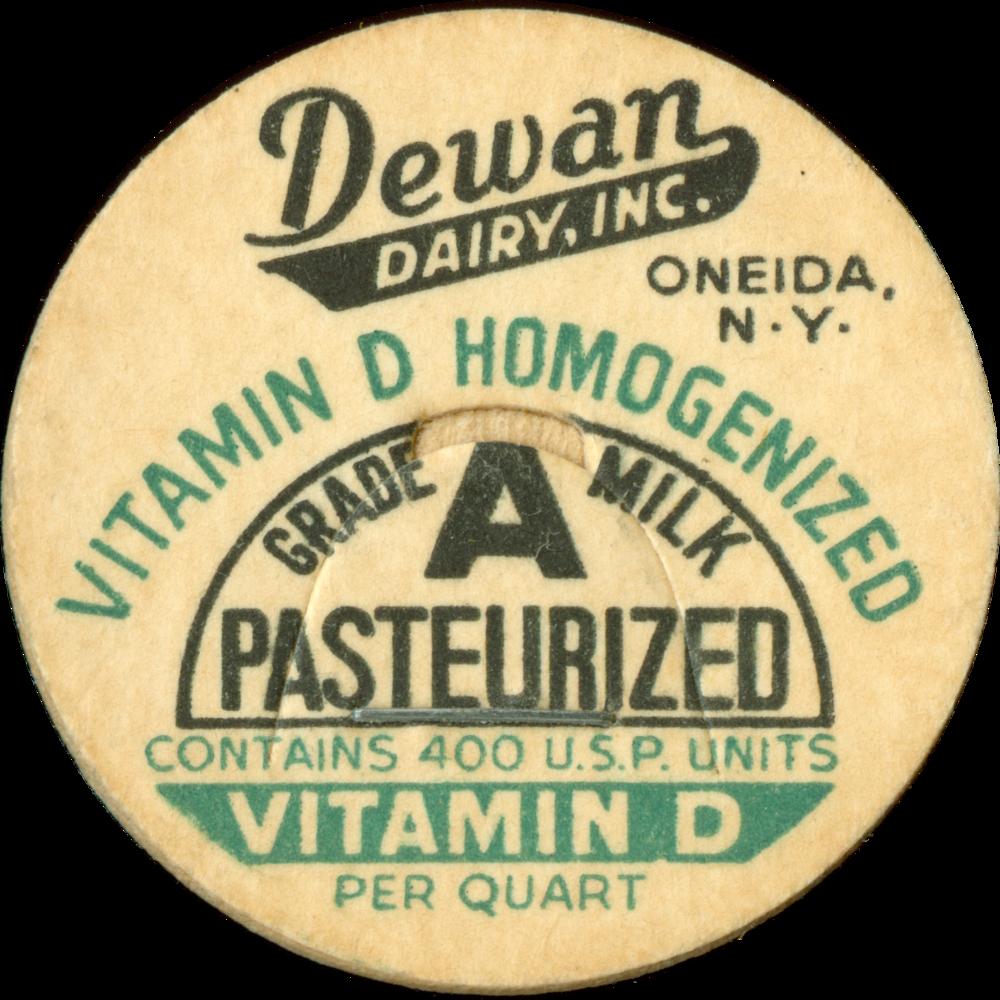 VernacularCircles_0001s_0003_Dewan-Dairy-Inc---Vitamin-D-Homogenized-Grade-A-Milk.png