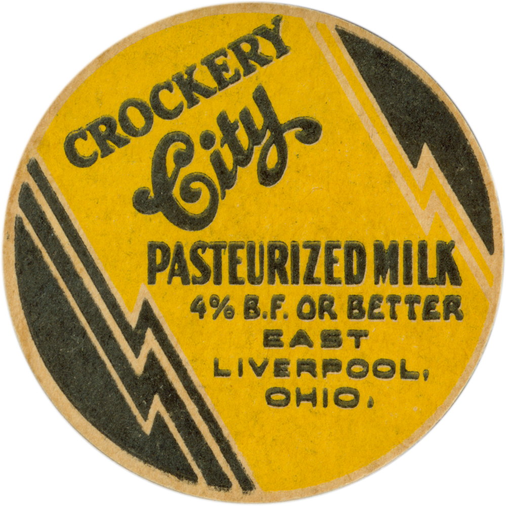 VernacularCircles_0001s_0005_Crockery-City---Pasteruized-Milk.png