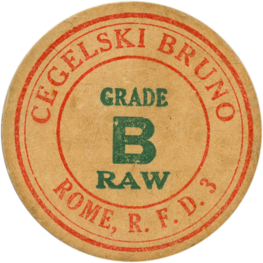 VernacularCircles_0001s_0007_Cegelski-Bruno---Grade-B-Raw.png