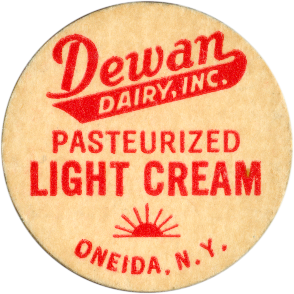 VernacularCircles_0001s_0009_Dewan-Dairy-Inc.---Pasteurized-Light-Cream.png