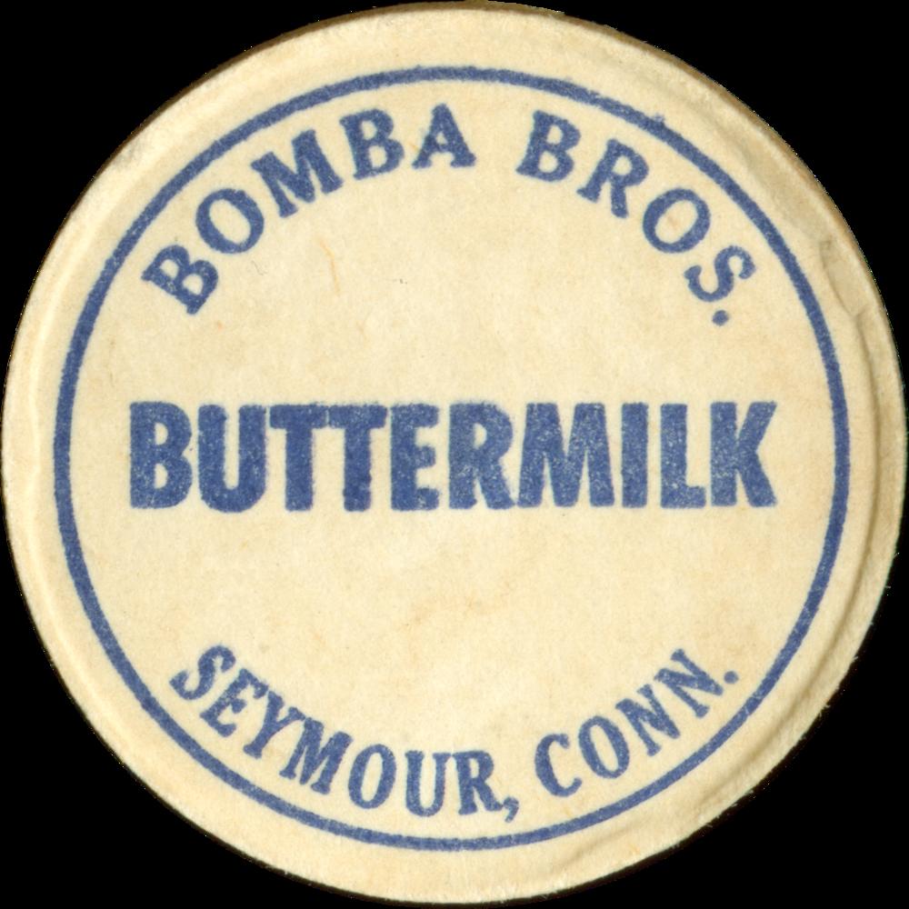 VernacularCircles_0001s_0011_Bomba-Bros.-Buttermilk.png
