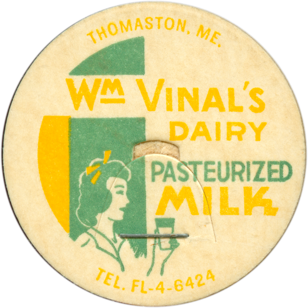 VernacularCircles_0001s_0012_Wm-Vinals's-Dairy---Pasteurized-Milk.png
