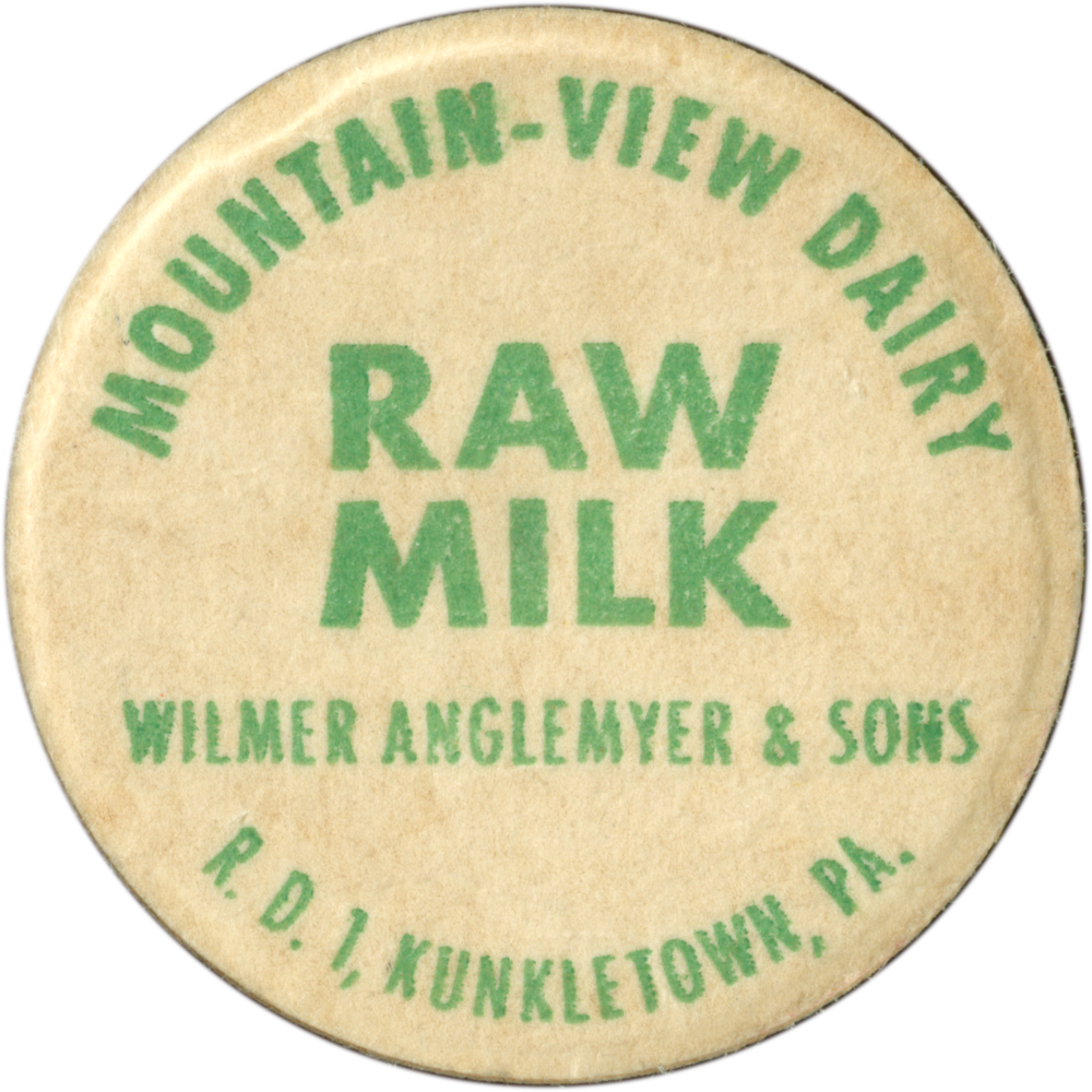 VernacularCircles_0001s_0013_Mountain-View-Dairy---Raw-Milk.png
