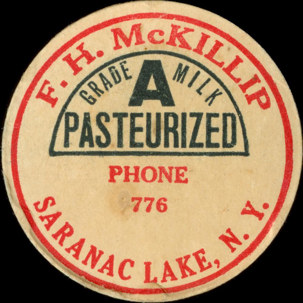 VernacularCircles_0001s_0017_F.H.-McKillip---Grade-A-Milk.png