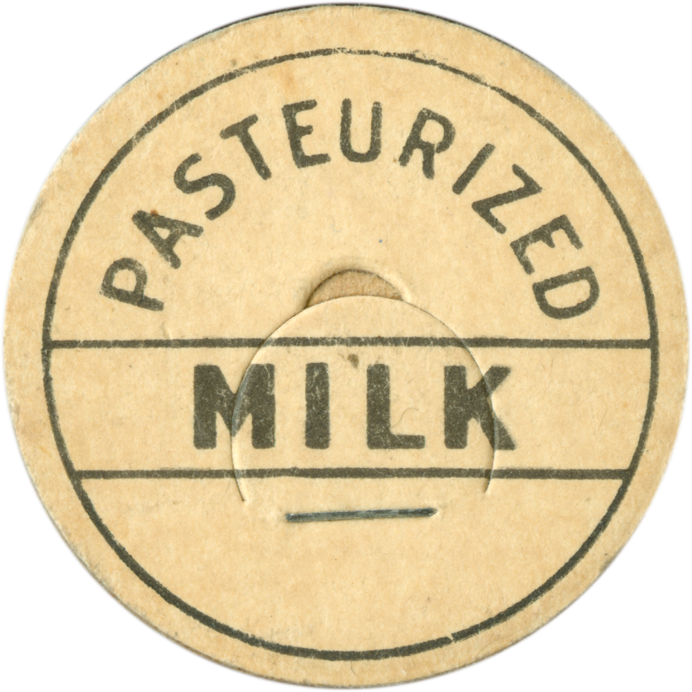 VernacularCircles_0001s_0018_Pasteruized-Milk.png