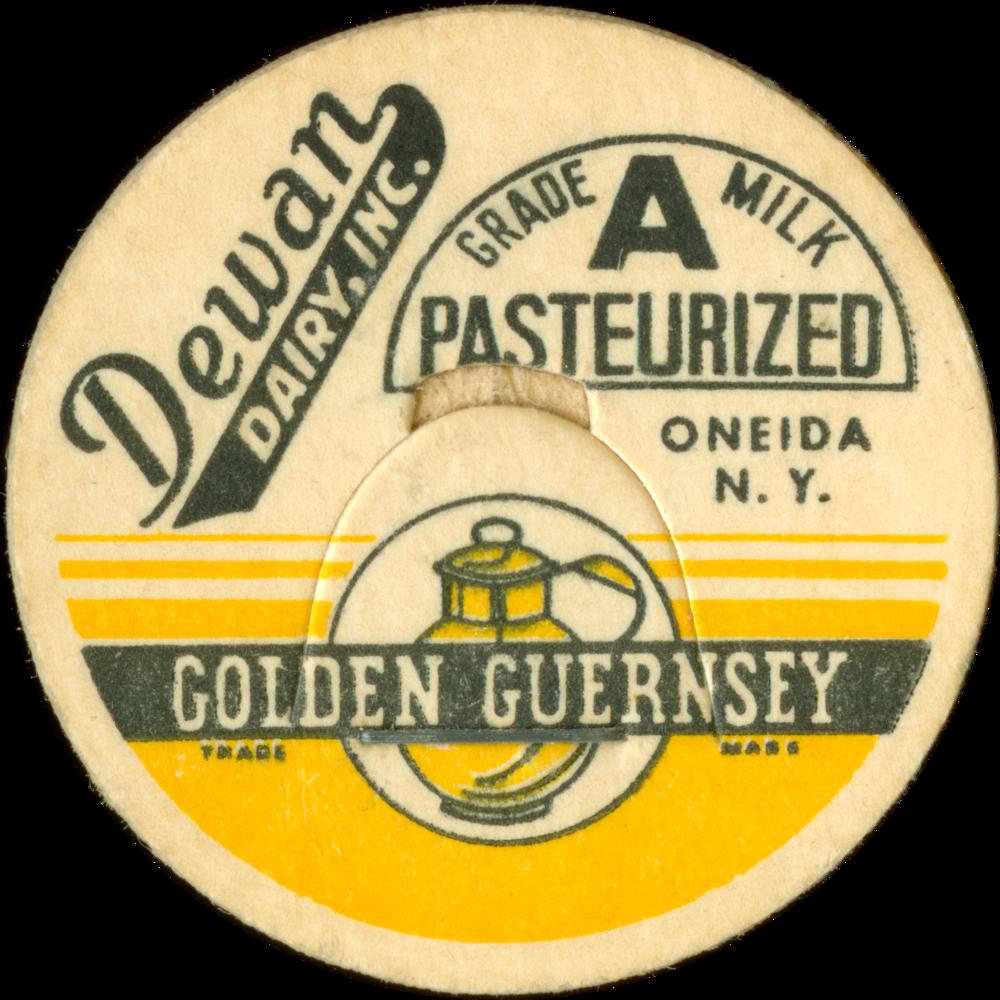 VernacularCircles_0001s_0020_Dewan-Dairy-Inc---Golden-Guernsey---Grade-A-Pasteruzied.png