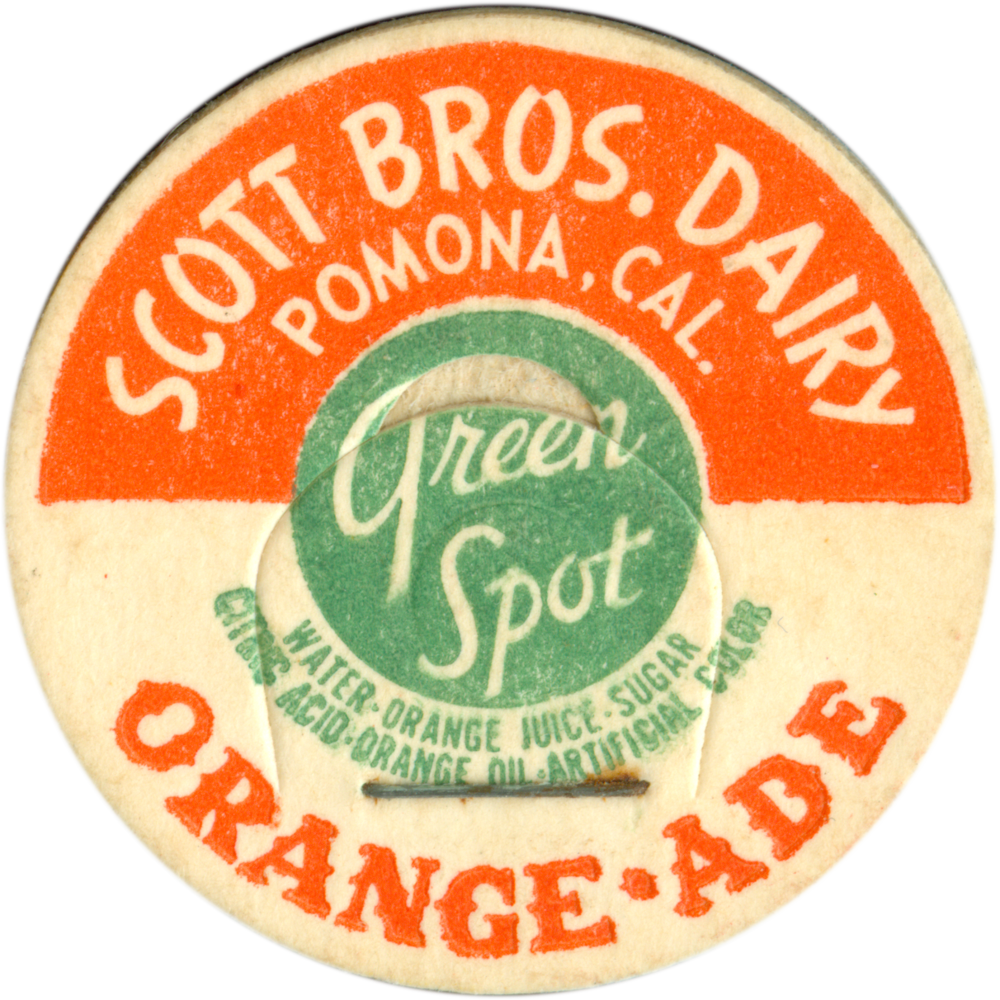 VernacularCircles_0001s_0022_Scott-Bros.-Dairy---Orange-Ade.png