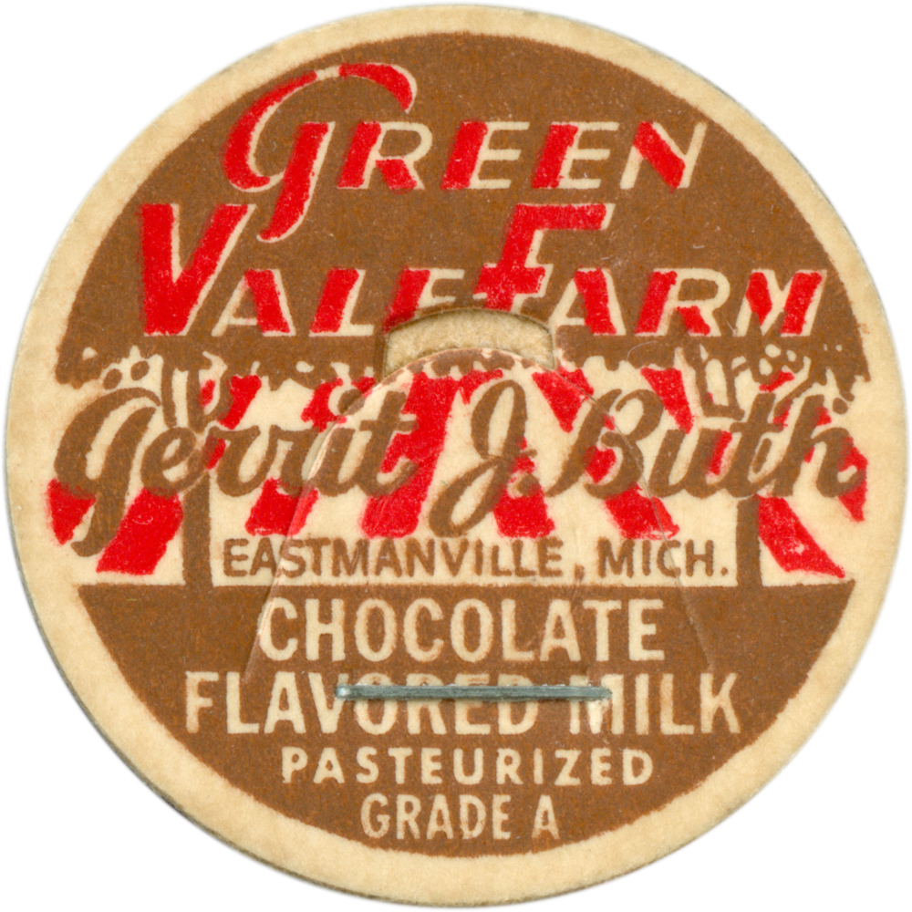 VernacularCircles_0001s_0025_Green-Vale-Farm---Gervit-J.-Buth---Chocolate-Flavored-Milk.png