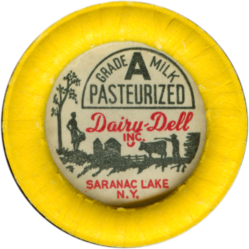 VernacularCircles_0001s_0027_Dairy-Dell-Inc---Grade-A-Pasterurized-Milk.png
