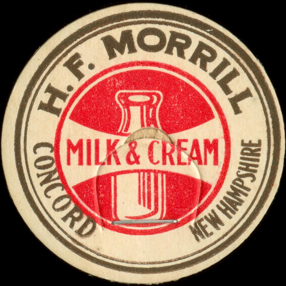 VernacularCircles_0001s_0029_H.F.-Morrill---Milk-&-Cream.png