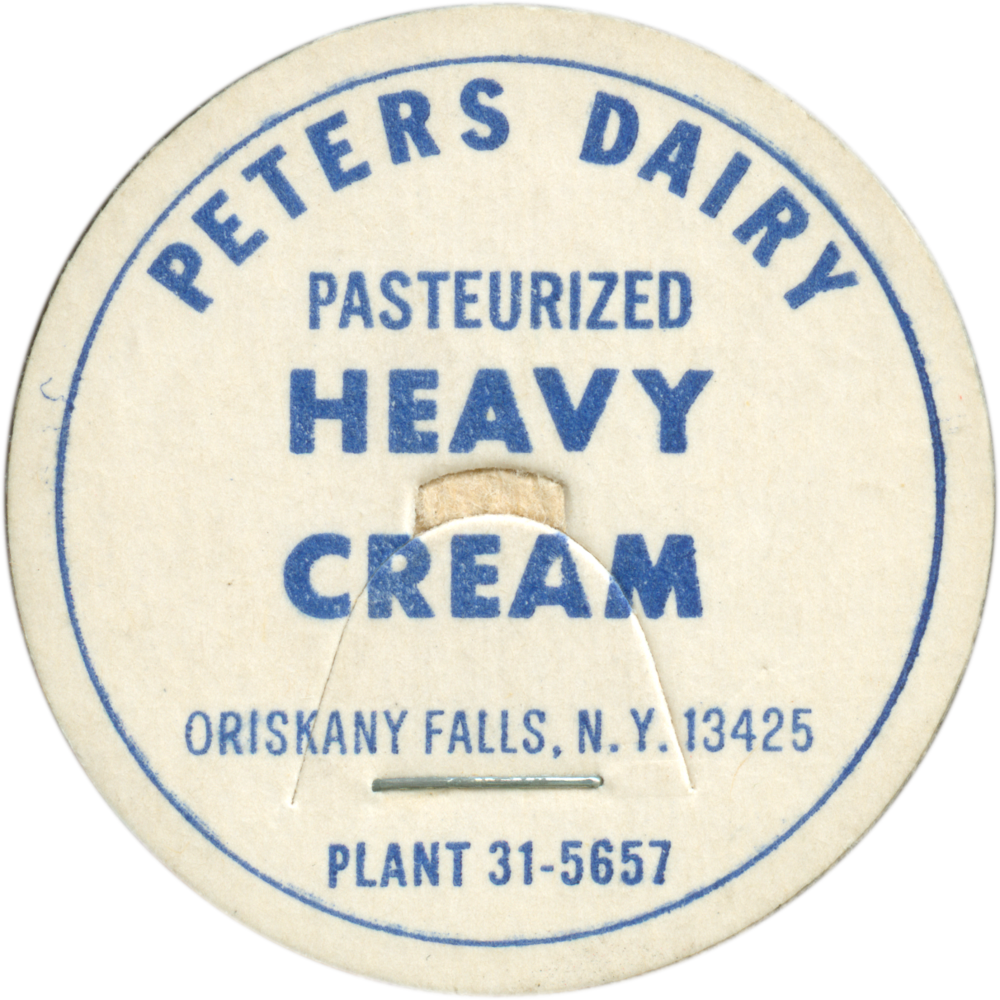 VernacularCircles_0001s_0032_Peters-Dairy---Pasteurized-Heavy-Cream.png