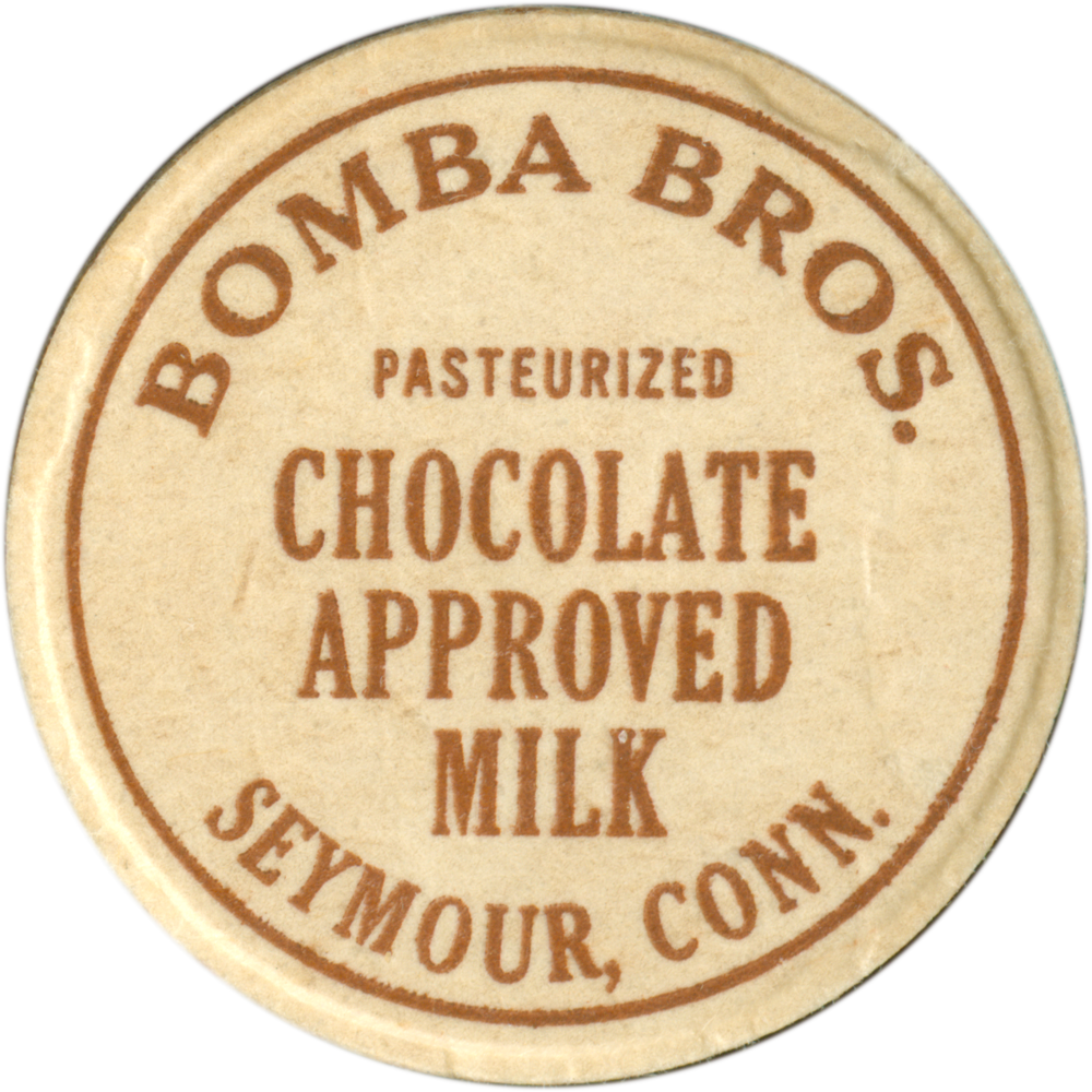 VernacularCircles_0001s_0033_Bomba-Bros.-Chocolate-Approved-Milk.png