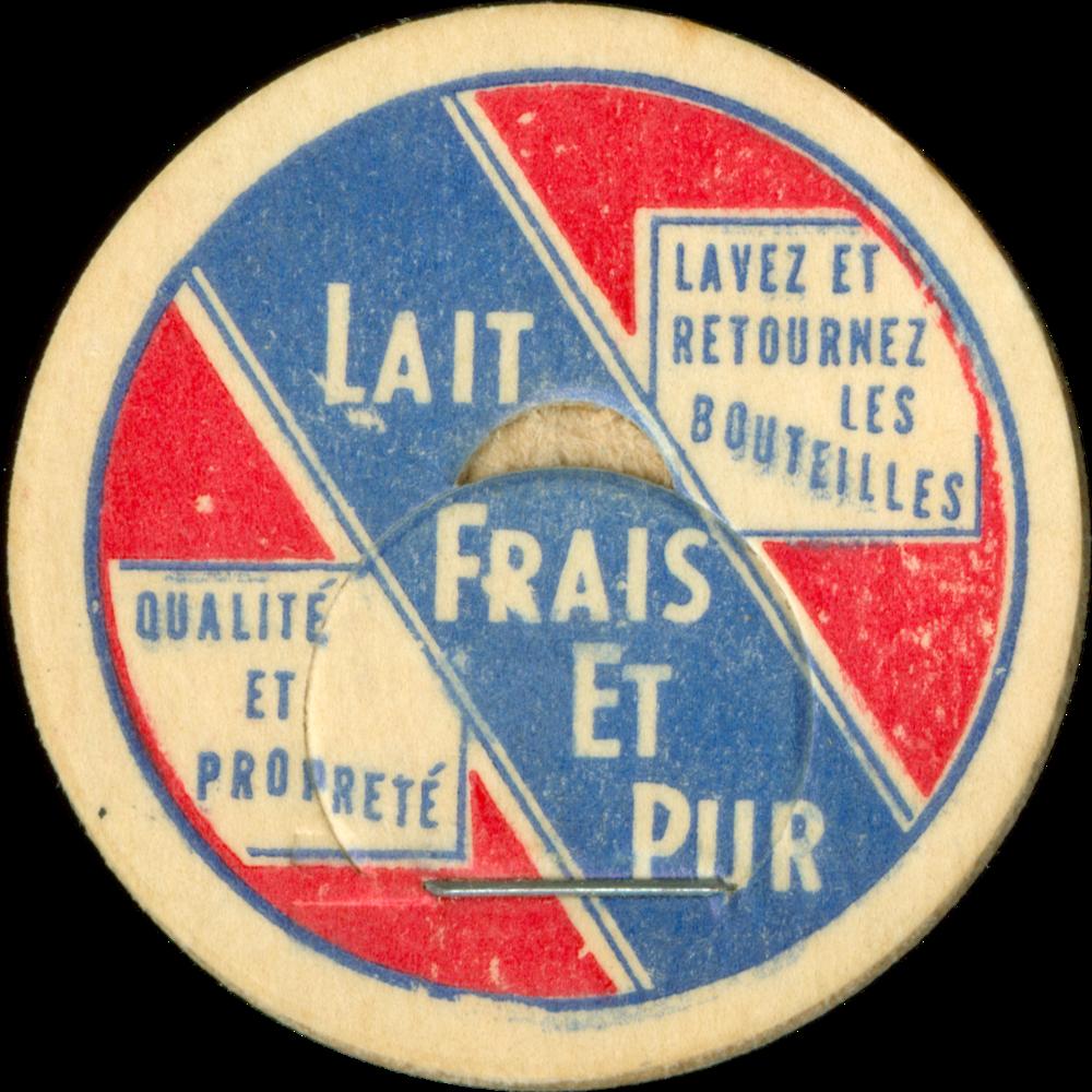VernacularCircles_0001s_0034_Lait-Frais-Et-Pur.png