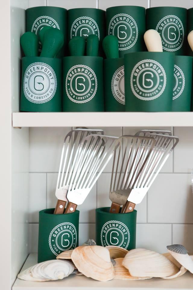 Greenpoint Goods