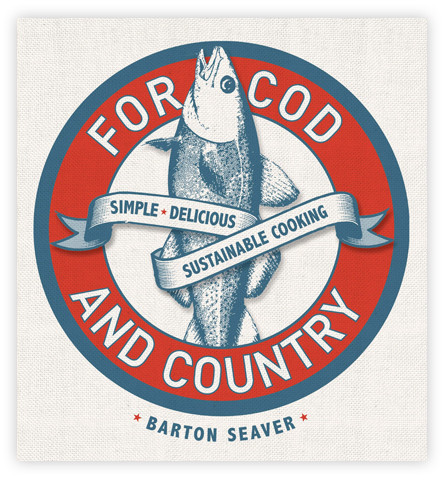 For Cod & Country