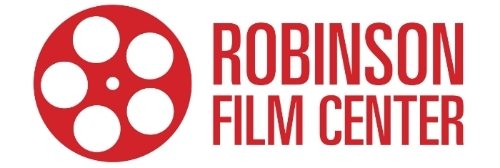 Robinson Film Center