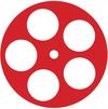 http://robinsonfilmcenter.org/favicon.ico