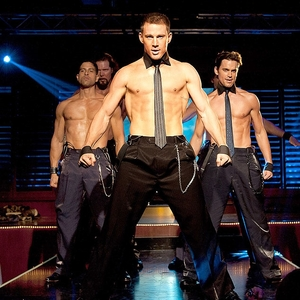 magic-mike-1024.jpg