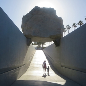 la-et-cam-levitated-mass-documentary-michael-heizer-rock-lacma-20140903.jpg