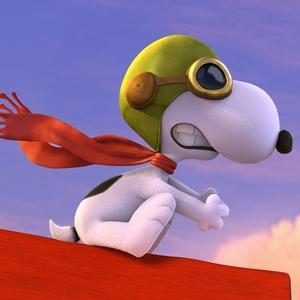 the-peanuts-movie-blu-ray-dvd-707_100a_205_4K_UniversalColor_WB_rgb.jpg