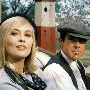 027-bonnie-and-clyde-theredlist.jpg
