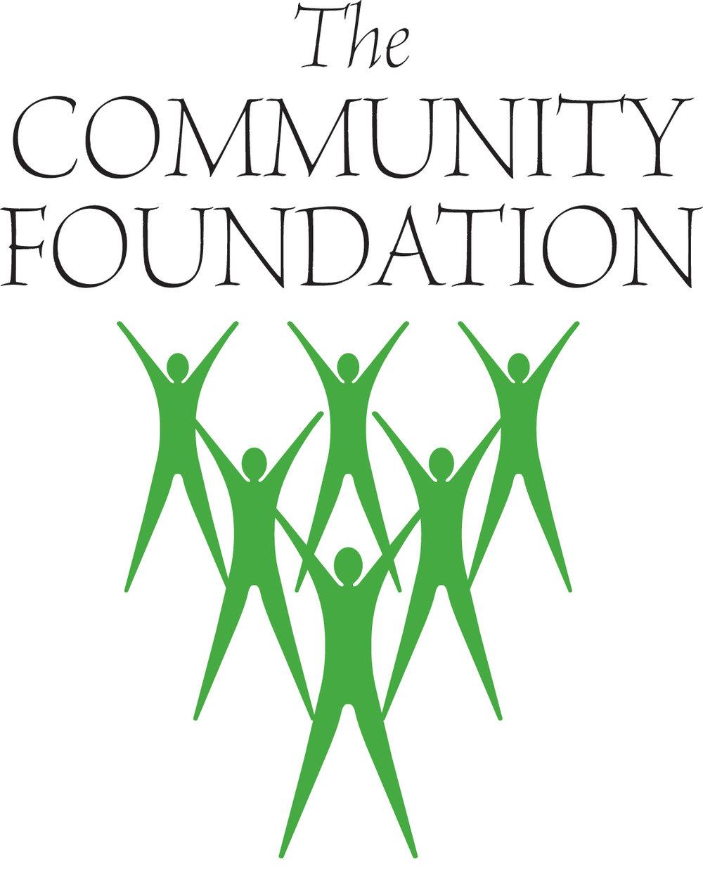 Comm Found logo 2009 color.jpg
