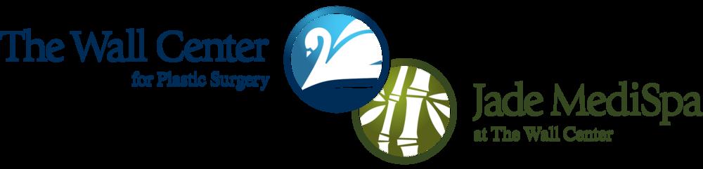 TWC-Logo-Group copy.png