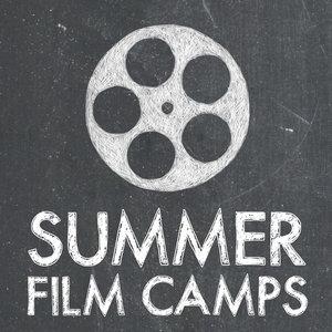 FilmCampTile.jpg