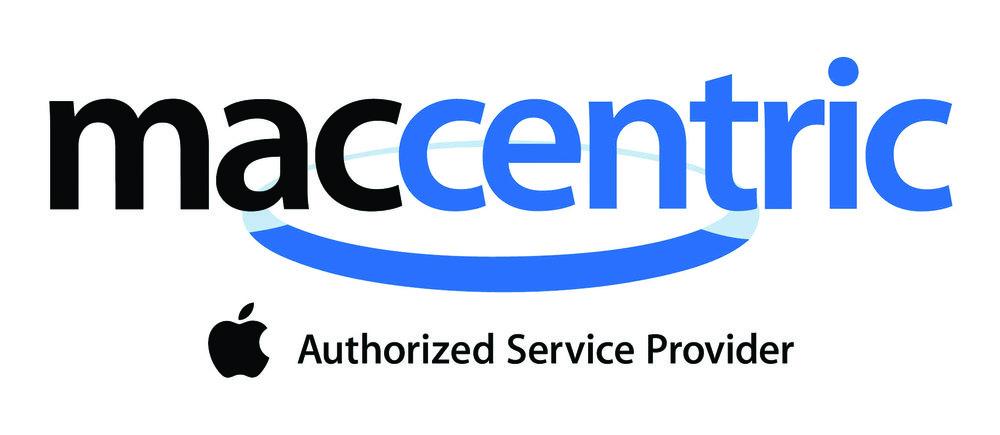 maccentric.jpg