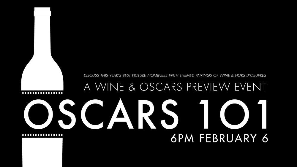 Oscars101.jpg